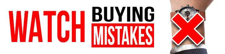 Watch-Buying-Mistakes-ft