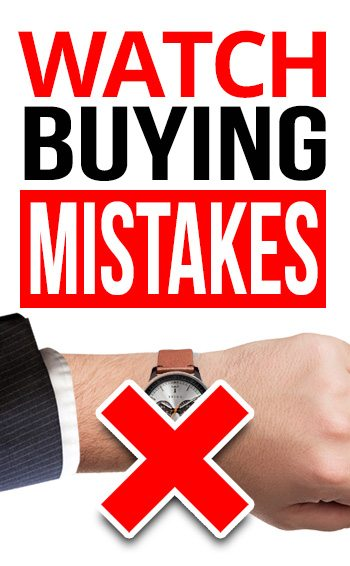 Watch-Buying-Mistakes-tall