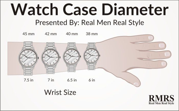 watch-case-diameter-wrist-size