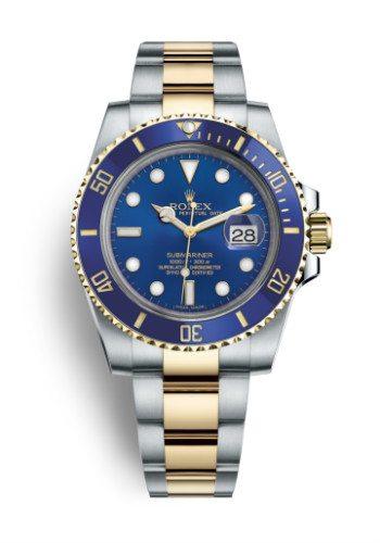 blue-rolex-submariner