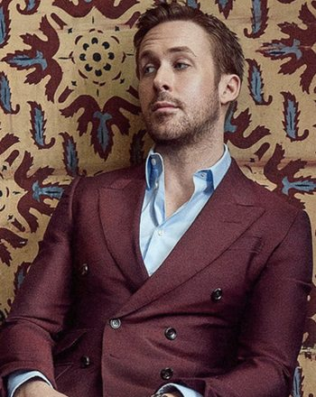 jacket-type-double-breasted-ryan-gosling