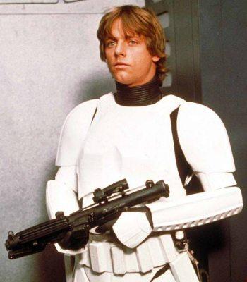 luke-skywalker-stormtrooper