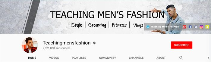 mens-style-youtube-channels-11