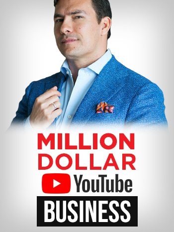 million-dollar-business-lessons-tall