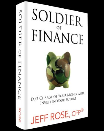 money-mistakes-men-jeff-rose-book-finance