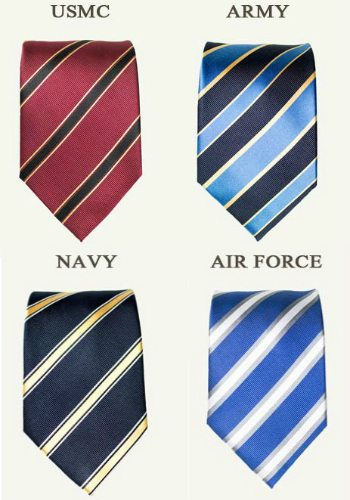Wear this and get your ass kicked is luke skywalker guilty of i actually had a whole set of limited edition regimental neckties made to raise money for suicide awareness the military loses 22 people a day to suicide ccuart Images