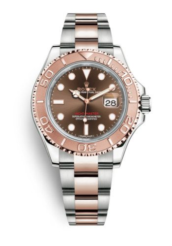 rolex-yachtmaster-40
