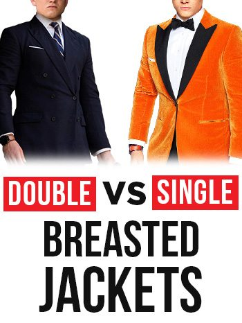 single-vs-double-breasted-jacket-tall