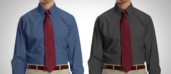 style-pet-peeve-dark-colored-dress-shirts