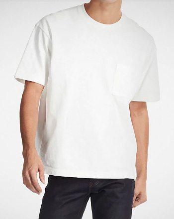 style-pet-peeve-oversized-t-shirts