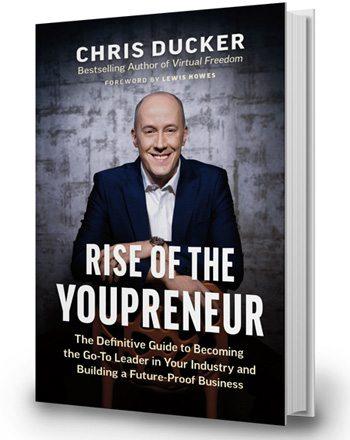 youtube-business-lesson-chris-ducker-youpreneur-book