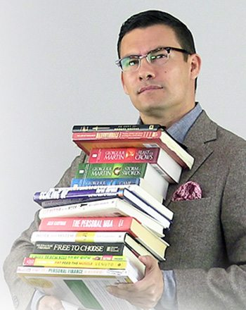 youtube-business-lesson-keep-learning-books