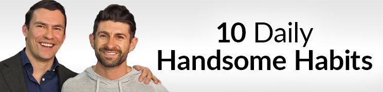 10-Daily-Handsome-Habits-ft
