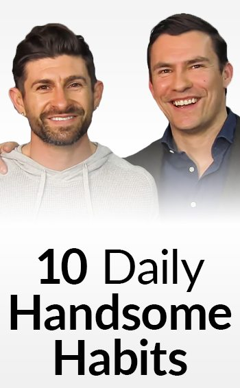 10-Daily-Handsome-Habits-tall