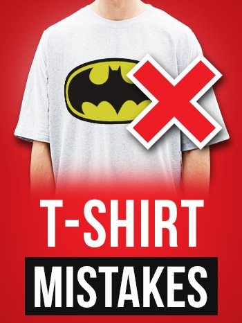 977a2c57ab How To Look Great In A T-Shirt | 7 Best Tips On Wearing T Shirts