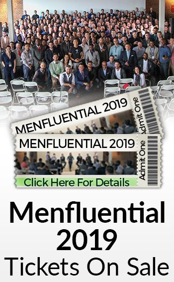 Menfluential-2019-Tickets-On-Sale