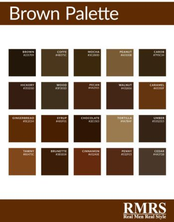 color-palette-brown-small