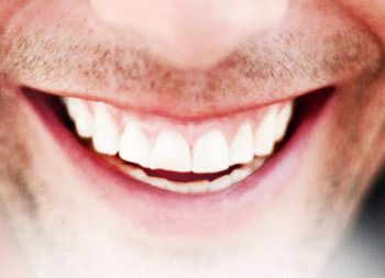 daily-habits-men-3-care-teeth