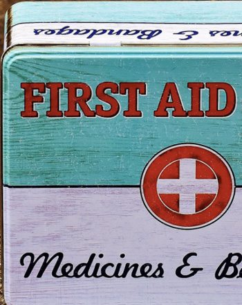 home-safety-tip-have-tools-first-aid