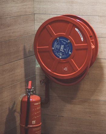 home-safety-tools-fire-extinguisher