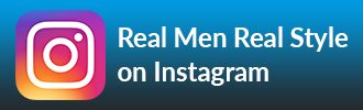 RMRS Instagram