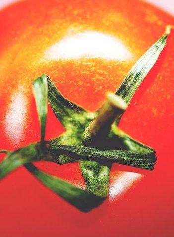 tomato-pomodoro-technique
