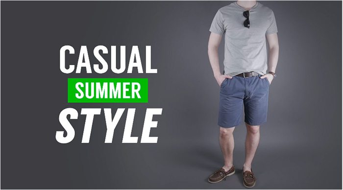 t-shirt-outfit-combination-1-casual-summer-style