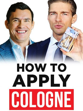 jeremy-fragrance-apply-cologne