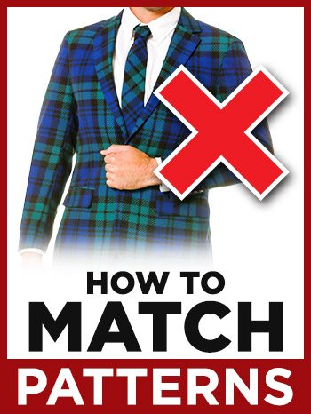 how-match-patterns