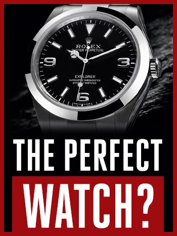 the-perfect-watch