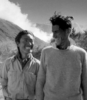 hillary-and-tenzing