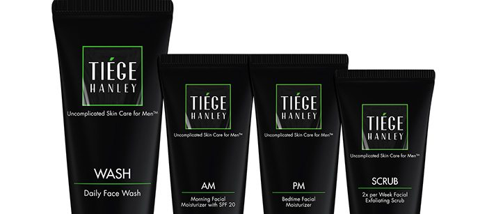 tiege-hanley-skin-care-men