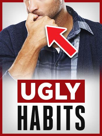 Bad-Habits-Kill-Style-tall