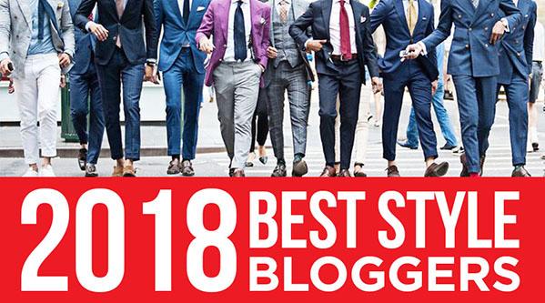 Best-Top-Mens-Style-Blogs-Websites