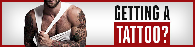 What Women Think Of Your Tattoo Are Tattoos Attractive