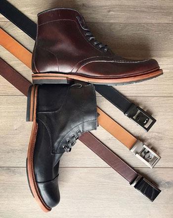 rules-color-match-belt-shoe-Anson
