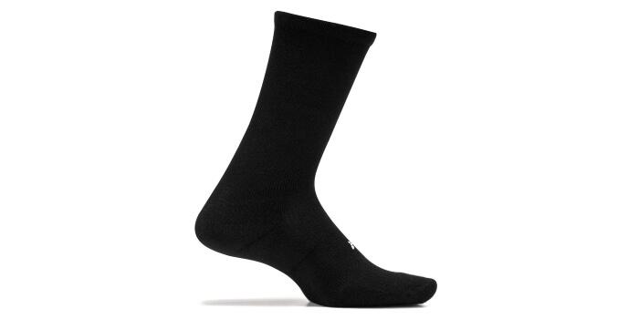 feetures best socks