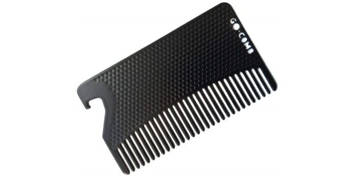 Beard Comb Top 10 - These Are The Best Of 2019