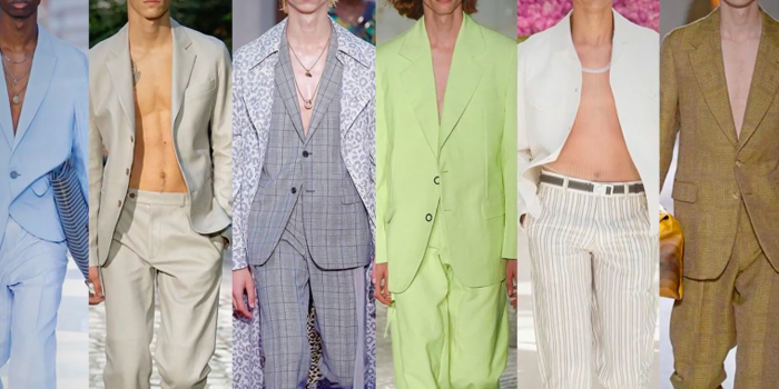 Worst Fashion Trends - 13 Men's Style Trends To Avoid in 2019
