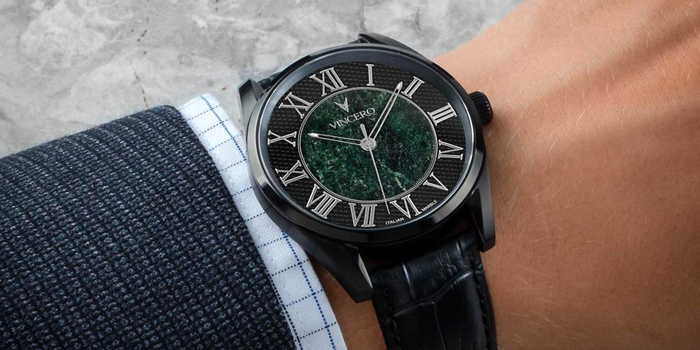 7 Reasons To Wear A Watch Why You Should Start Wearing A