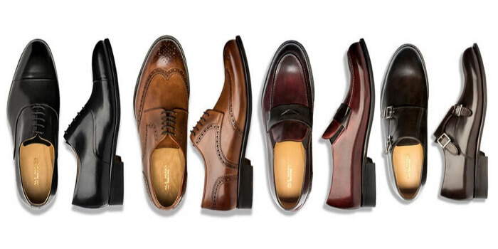 b7c35c2f9 5 Best Men s Dress Shoes of 2019 - Amazing Shoes Every Man Should Buy