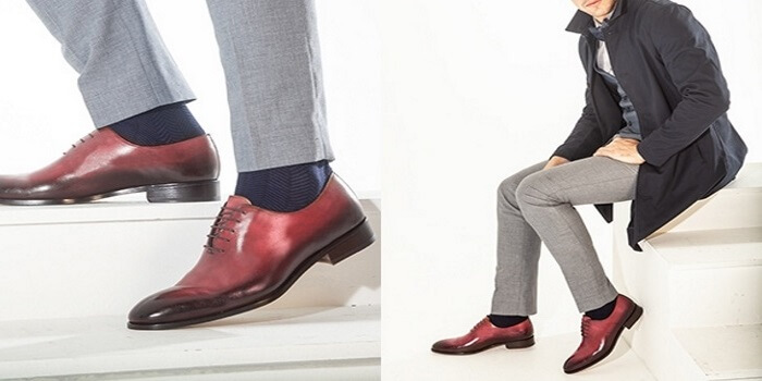 df2fc48791702 5 Best Men's Dress Shoes of 2019 - Amazing Shoes Every Man Should Buy