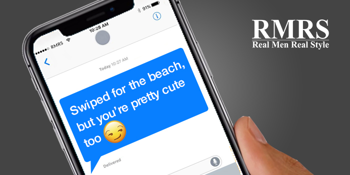 emoji dating