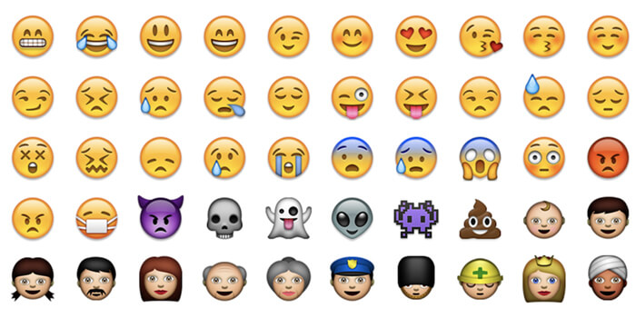 Emoji Meaning - Ultimate Men's Guide (Use Emojis Like A Pro!)