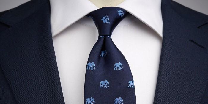 Boy's Tie Fake Collar Classic Plaid Check Lapel Fake False Collar Detachable Half Shirt Casual Shirt Fake Collar Clothes Accessories Utmost In Convenience