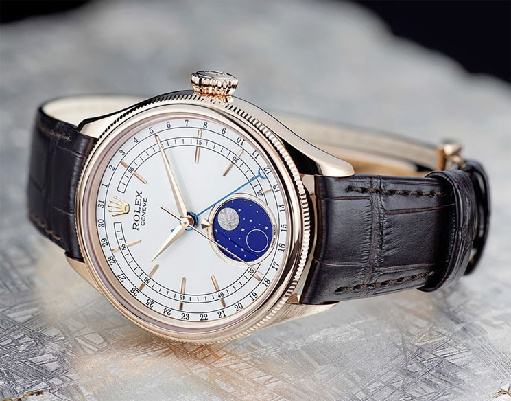 rolex-cellini moonphase