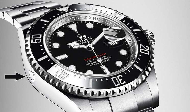 rolex-sea-dweller-escape-valve