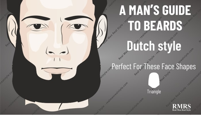 Brilliant 10 Facial Hair Styles Every Man Should Know 2019 Guide Natural Hairstyles Runnerswayorg