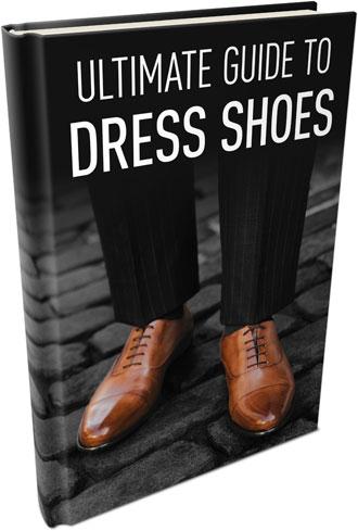 9c483a0b54607 10 Dress Shoes Ranked