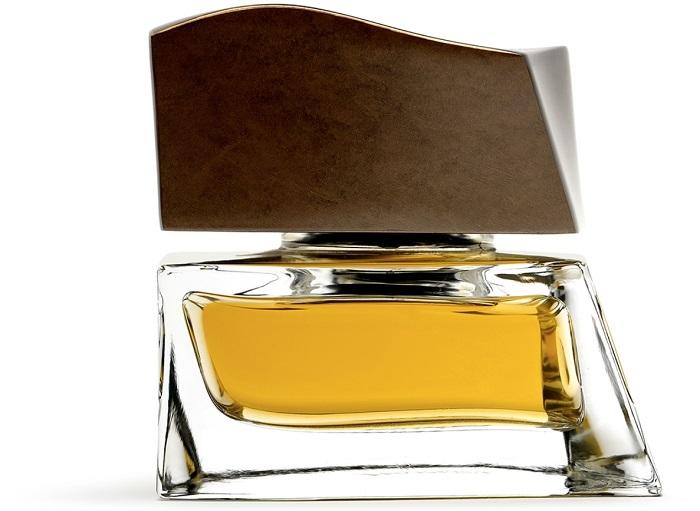 brioni fragrance